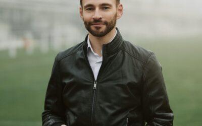 Gabriele Ferretti racconta la mission di OnSports